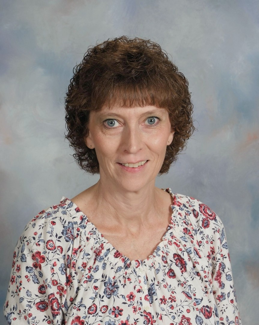 Diane Umscheid, Administrative Assistant